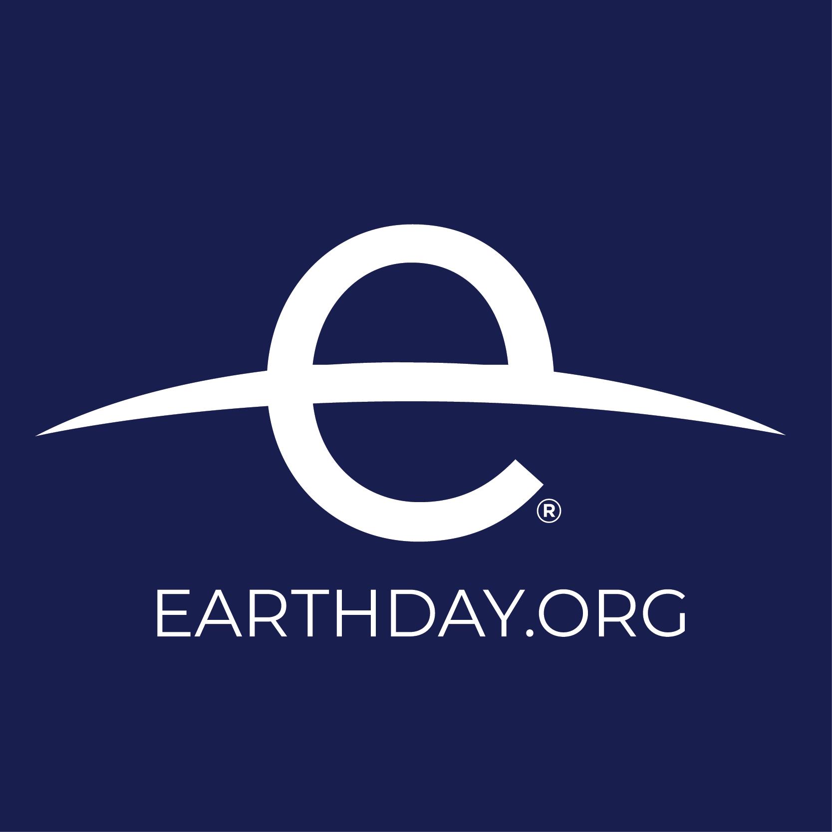 Earth Day Network Malaysia Ambassador